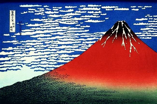 1826-36-hokusai-red-fuji_Fotor