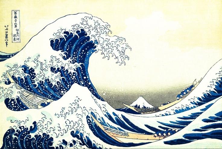 Tsunami_by_hokusai_19th_century_Fotor