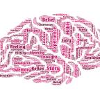 ¿Es la generalización una condición necesaria y suficiente para la investigación científica en Psicología?