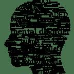 Psicopatología, terapia y psicofarmacología: desde el pensamiento a las emociones