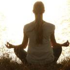 Tres ensayos cortos de divulgación – 3 Aumentando el bienestar: la neurociencia de los buenos hábitos