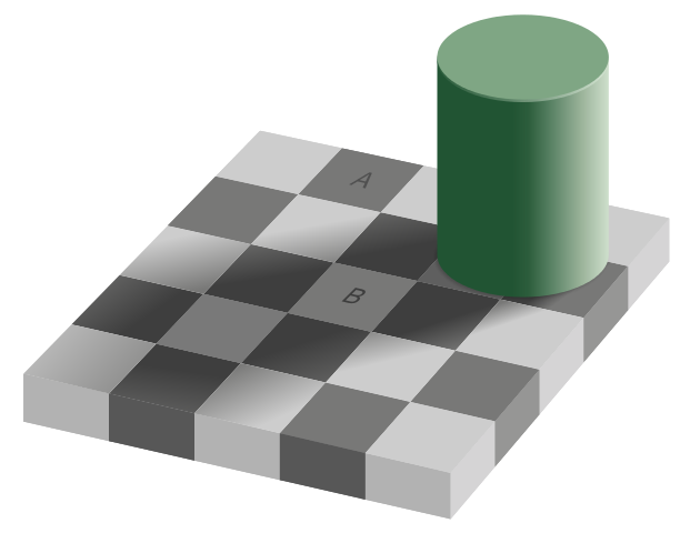 621px-Grey_square_optical_illusion.svg