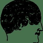 Psicología y pseudociencia