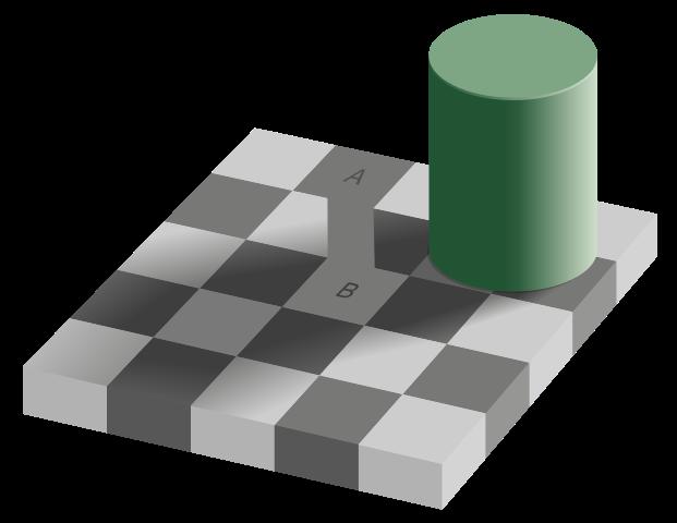 Grey_square_optical_illusion_proof2