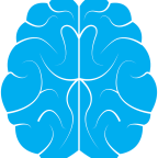 ¿Es la memoria de trabajo un modelo necesario y suficiente para explicar la experiencia consciente?