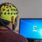 Improving quality of life through portable EEG devices: advances and challenges