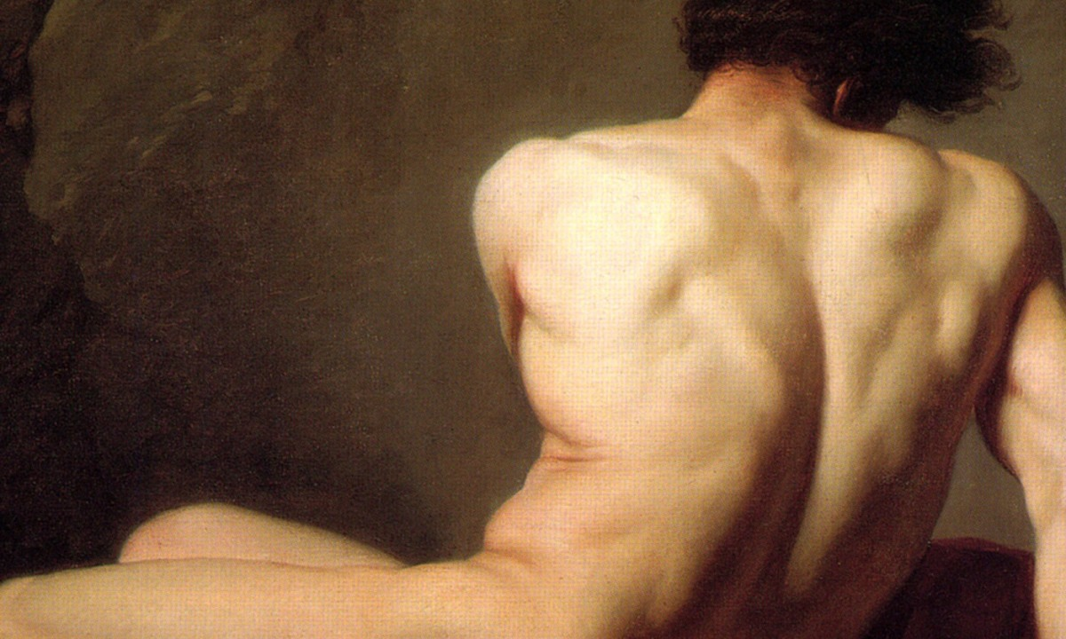 The body is the missing link for truly intelligent machines